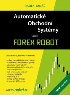 Slovensky podnikatel roboti forex